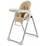 стульчик для кормления Peg-Perego Prima Pappa Zero-3, Paloma