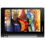 планшет Lenovo Yoga Tablet 8 3 1Gb 16Gb 4G, чёрный