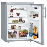 холодильник Liebherr TPesf 1710-21