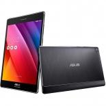планшет ASUS ZenPad S 8.0 Z580CA 64Gb, чёрный