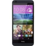 смартфон HTC Desire 626g dual sim 99HAED044-00 Blue