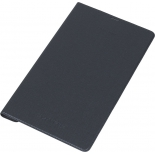 чехол для планшета Samsung для Samsung Galaxy Tab S 8.4