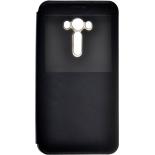 чехол для смартфона SkinBox Lux AW для Asus Zenfone Laser 2 ZE550KL чёрный