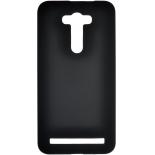 чехол для смартфона SkinBOX 4People для Asus Zenfone Laser 2 ZE500KL/ZE500KG чёрный