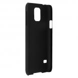 чехол для смартфона SkinBox для Samsung Galaxy S5 + пленка T-S-SGS5-002