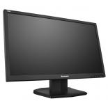 монитор Lenovo ThinkVision LT2423 Black 60A8KAT2EU