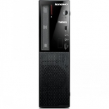 фирменный компьютер Lenovo ThinkCentre Edge 73 SFF (Intel i5-4460S/4Gb/500Gb/HDG/DVDRW/Free DOS)