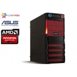 системный блок CompYou Home PC H575 (CY.563058.H575)