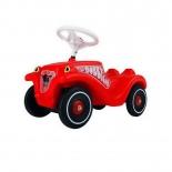 каталка BIG Bobby Car Classic красная