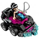 конструктор Lego Super Heroes Танк Лашины
