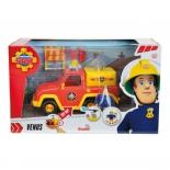 товар для детей Машина Simba Пожарный Сэм Венус
