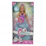 кукла Simba Штеффи магическая принцесса (29 см)