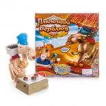 товар для детей Игра Fotorama Плюющий верблюд, интерактивная 791C