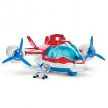 товар для детей Игрушка Spin Master Paw Patrol Самолет спасателей