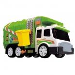 товар для детей Машинка Dickie Toys Мусоровоз 39 см