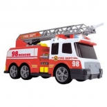 товар для детей Dickie Toys Пожарная машина, 37 см