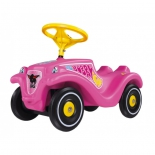 товар для детей Машинка-каталка Big Bobby Car Classic Girlie