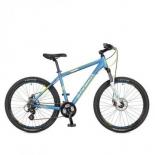 велосипед Stinger 26 Reload D 16