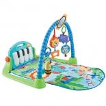 детский коврик Funkids Piano Gym 8840