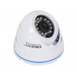 IP-камера Orient IP-950-OH10B, Белая