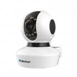 IP-камера VStarcam C7838WIP MINI, Белая