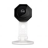 IP-камера видеонаблюдения Tenda C5+(V2.0 Night Vision), Белая