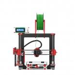 3D-принтер BQ Hephestos (H000195)