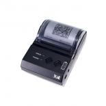 товар 3Cott 3C-TP-58BT, принтер для чеков