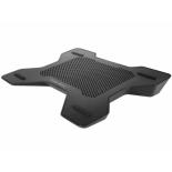 подставка для ноутбука Cooler Master NotePal X-Lite (охлаждающая, 15.4