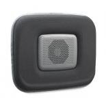 подставка для ноутбука Cooler Master Comforter Air (охлаждающая, 15,6
