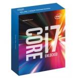 процессор Intel Core i7-6700 Skylake (3400MHz, LGA1151, L3 8192Kb, Box)