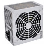 блок питания Deepcool 530W Explorer DE530 PWM 120mm fan