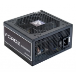 блок питания CHIEFTEC Force CPS-550S (550W, ATX V2.3)