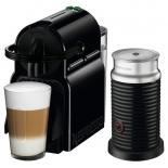 Кофемашина De Longhi EN80.BAE