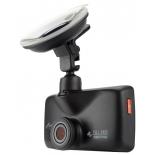 автомобильный видеорегистратор Mio MiVue 636