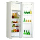 холодильник Саратов 467(кш 210)