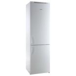 холодильник Nord DRF 110 WSP (A+) белый