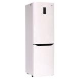 холодильник LG GA-B409 SEQL с инверторным компрессором