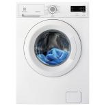машина стиральная Electrolux EWS1064EDW