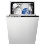Посудомоечная машина Electrolux ESL 94300LA