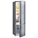 холодильник Gorenje RK41200E