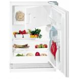 холодильник Hotpoint-Ariston BTSZ 1632/HA, белый