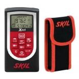 дальномер Skil Xact 0530 (F0150530AA), лазерный
