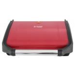 Электрогриль Russell Hobbs Colours Red 19921-56