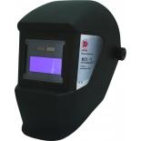 маска сварщика КАЛИБР МСХ-11 хамелеон
