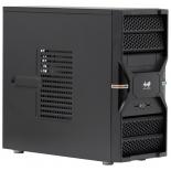 корпус Inwin ENR036BL 400W черный