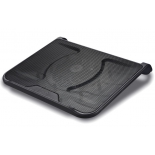 подставка для ноутбука DEEPCOOL N280 (охлаждающая, 15.4)