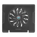 подставка для ноутбука Cooler Master NotePal CMC3 (охлаждающая, 15.6