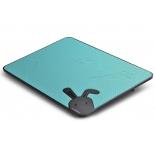 подставка для ноутбука DEEPCOOL N2 (охлаждающая, 17