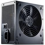 блок питания COOLER MASTER E-600 (600W, ATX12V2.3)